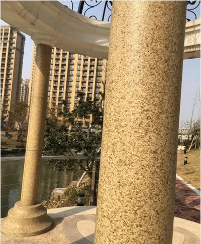 珠海罗马柱厂
