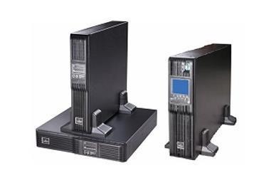 太原艾默生UPS空调特价销售