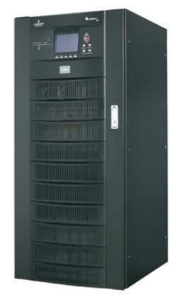 艾默生UPS空调全部系列