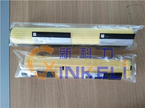供应纸巾刀叉包装机出售