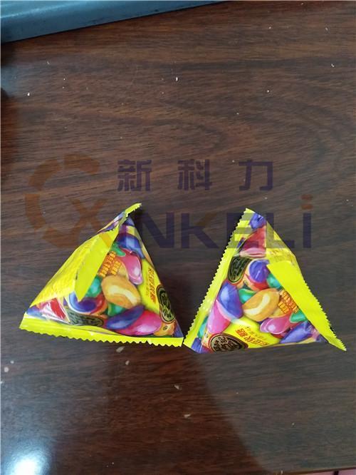 北京销售颗粒包装机