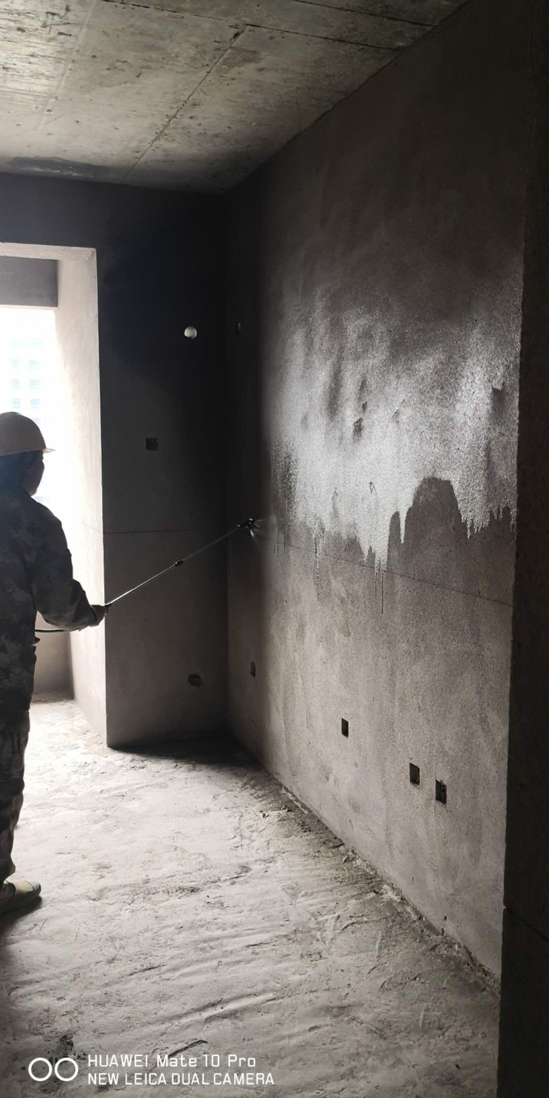郑州墙面起砂固化剂制造厂