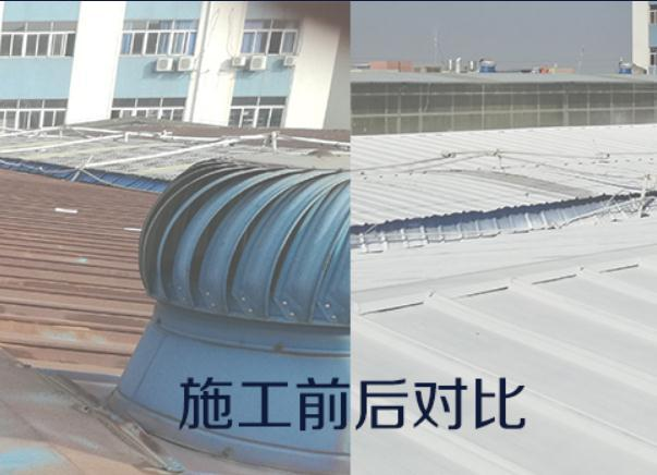 江门供应玻璃隔热涂料公司