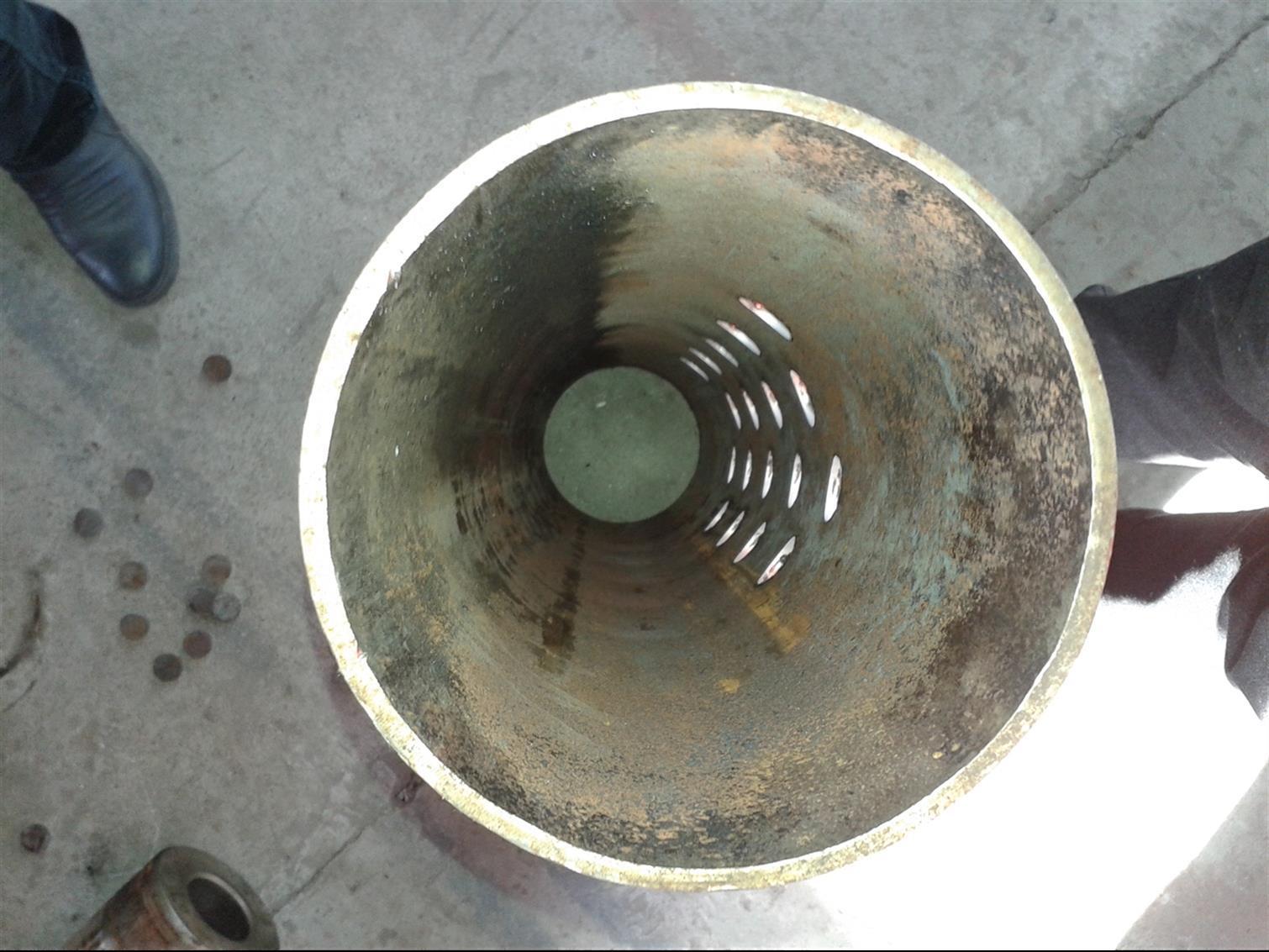 广元方管圆管数控冲孔机