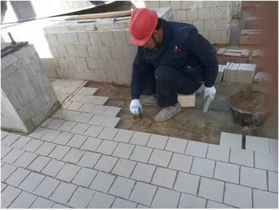 淮安耐酸胶泥厂家