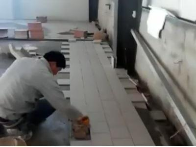 万宁耐酸胶泥厂家