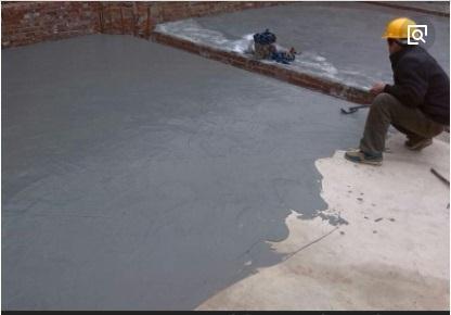 商丘水泥基渗透结晶防水涂料厂家