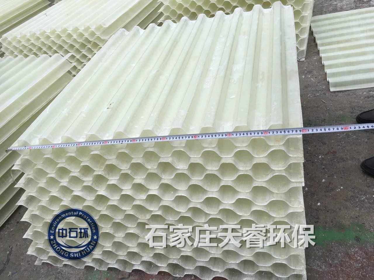 宜春軟性填料掛膜效率高出水穩定