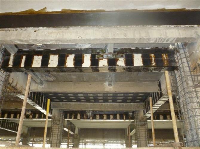 天津碳纤维布及配套树脂公司