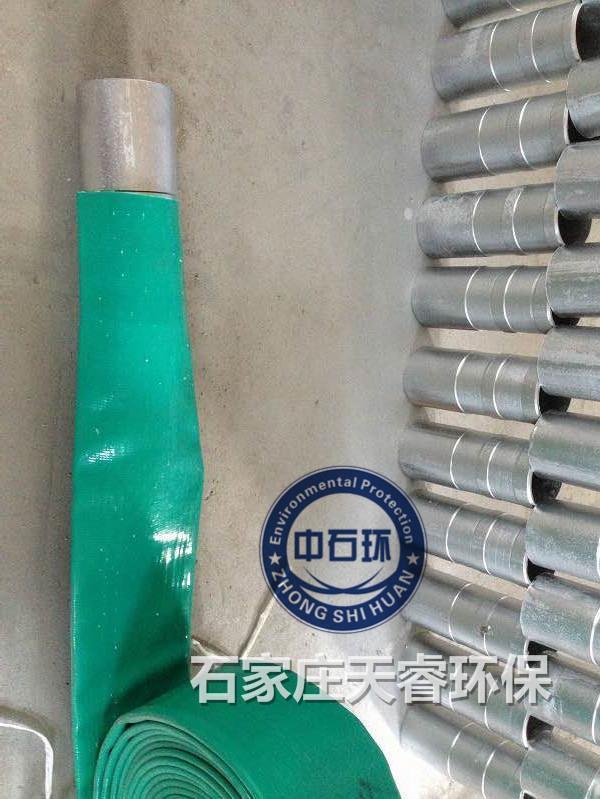 清远TPU曝气软管使用条件