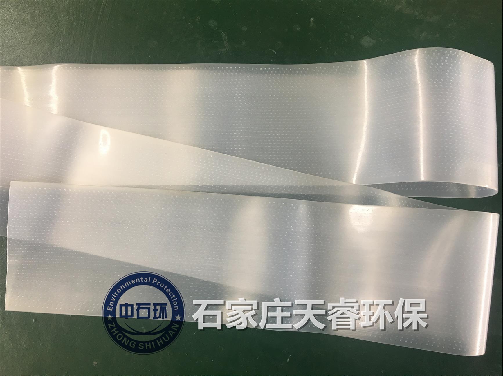 广安TPU曝气软管安装厂家天睿环保