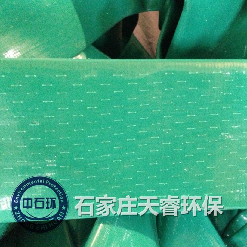 烟台TPU曝气软管使用条件