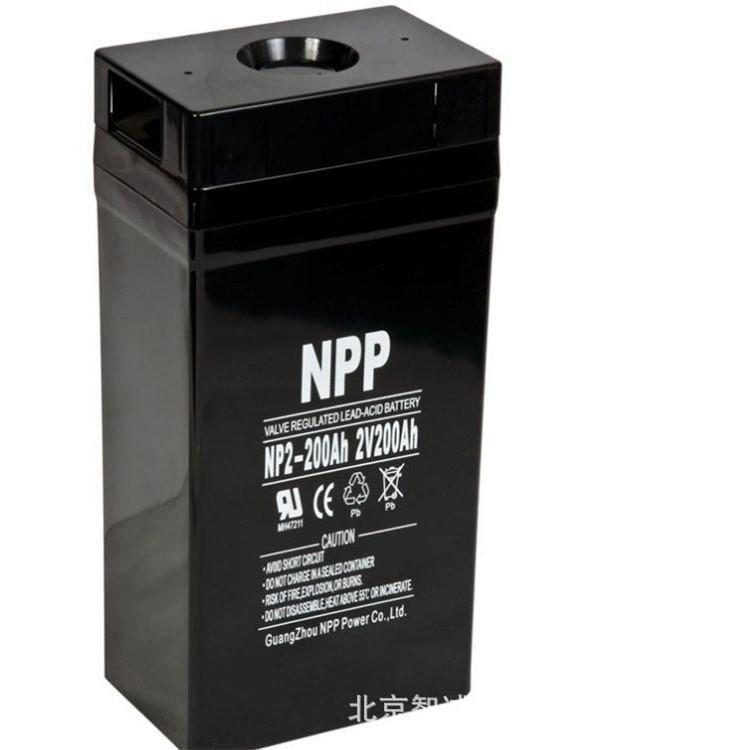 促销耐普蓄电池库存价格