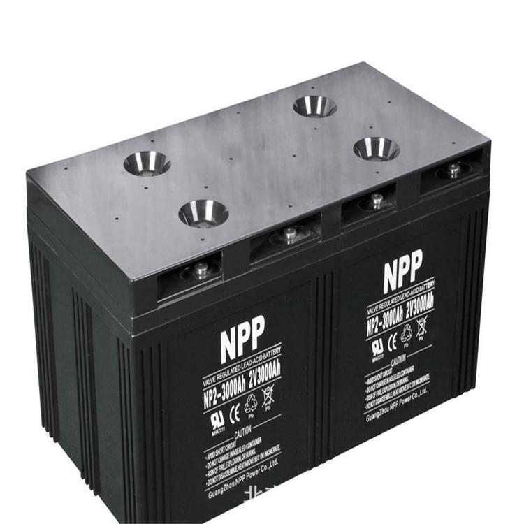 国产耐普蓄电池销售中心