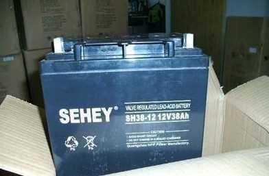 桂林西力蓄电池含税报价