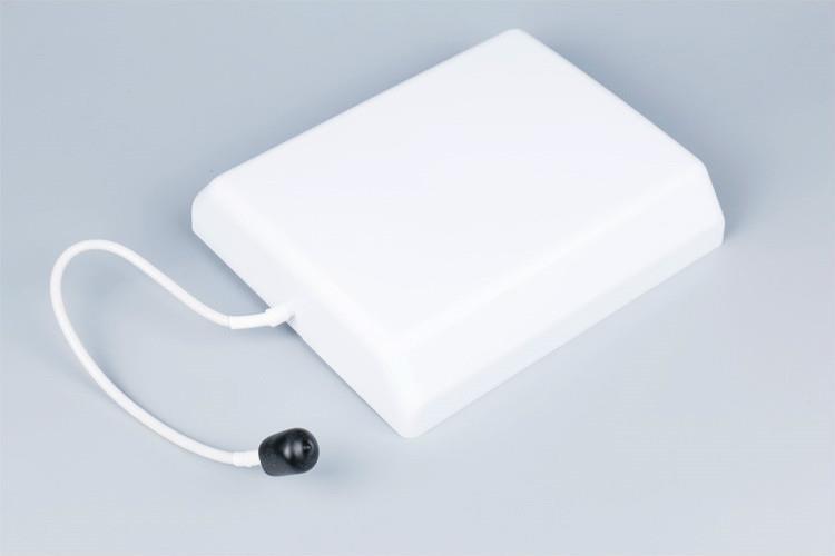 扬州4G手机信号增强器