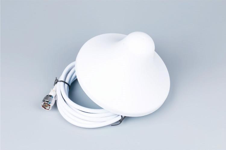 绍兴2G手机信号增强器