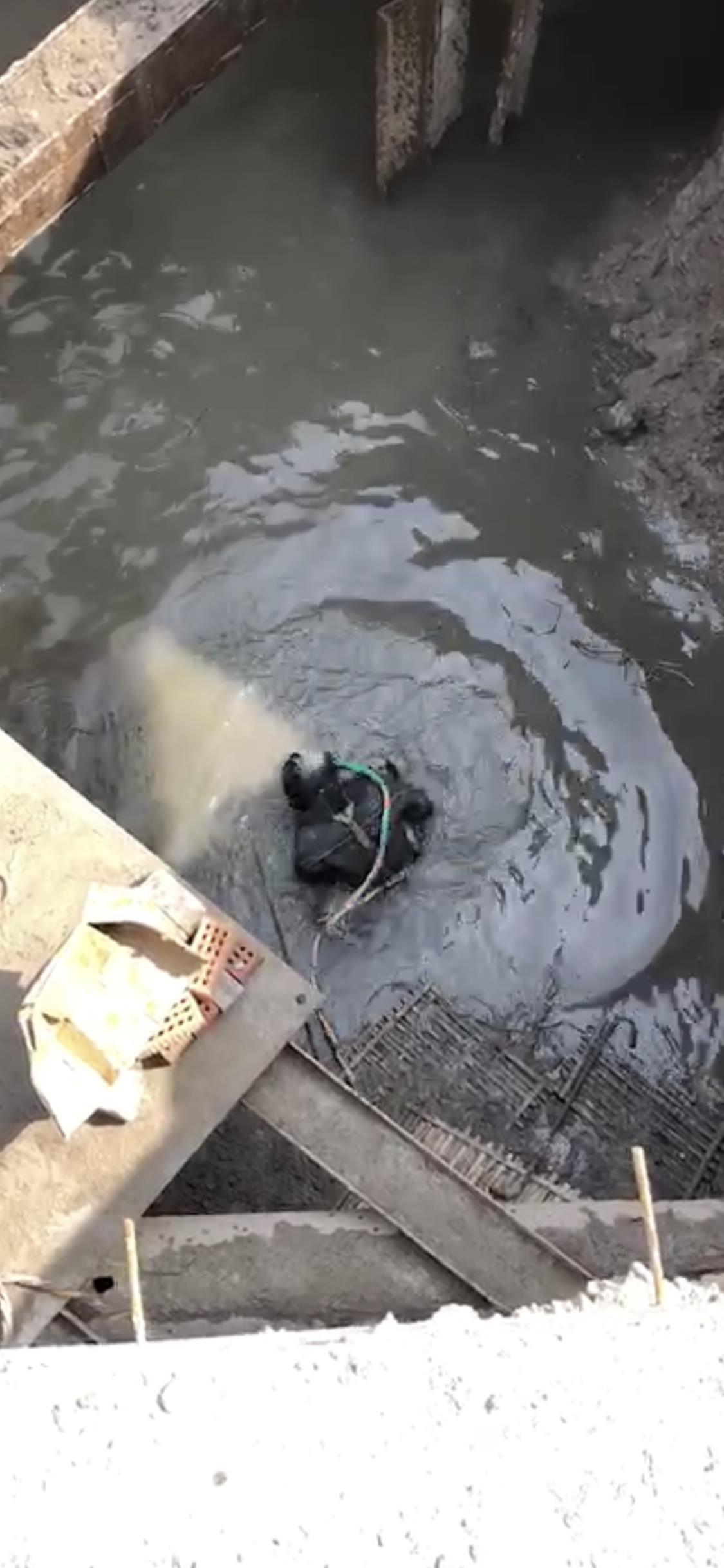 衡水管道封堵电话