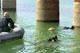 南京潜水员打捞队费用