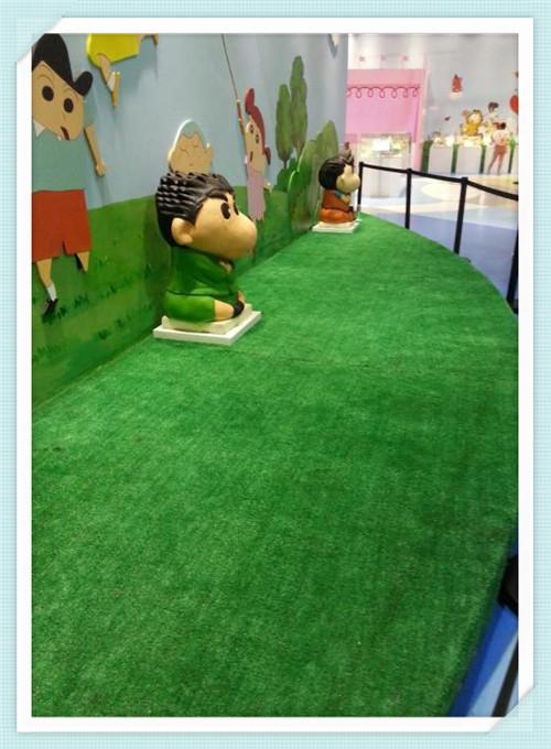 曲靖假草坪定制