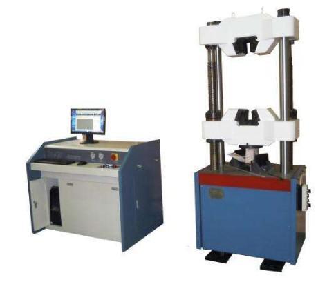绵阳专业金属材料第三方检测