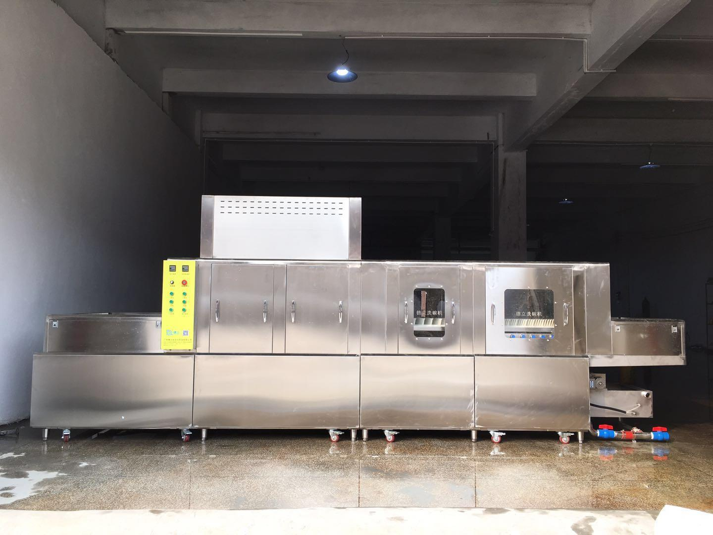 蚌埠正宗商用洗碗机专业厂家