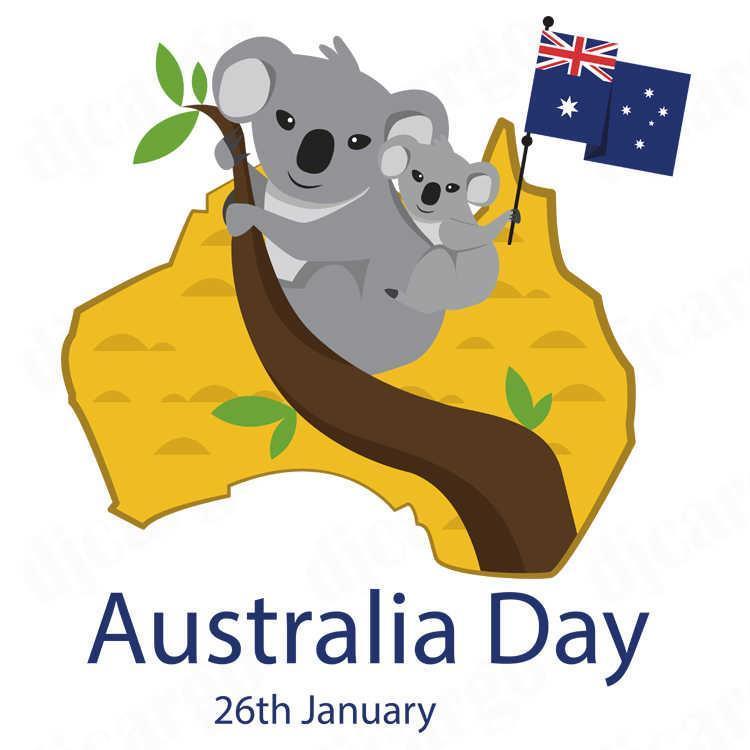 秦皇岛发物流到澳洲需要注意什么