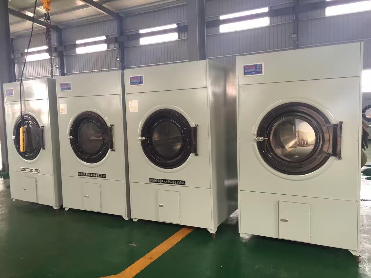 杭州工业烘干机费用
