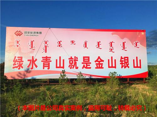邵东县单立柱高炮公司厂家