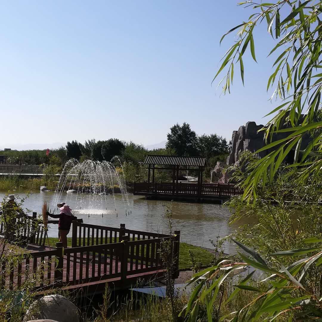 新疆墓地陵园电话