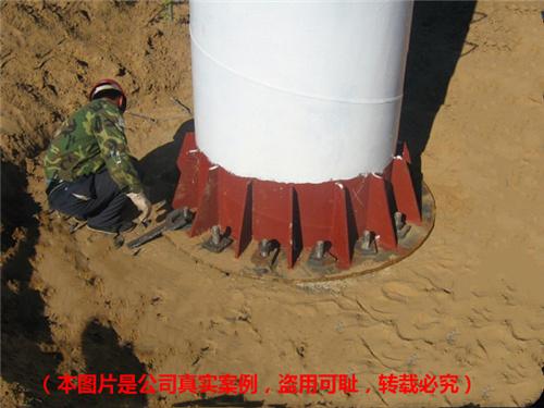 大悟县高炮制作生产厂家___24小时服务