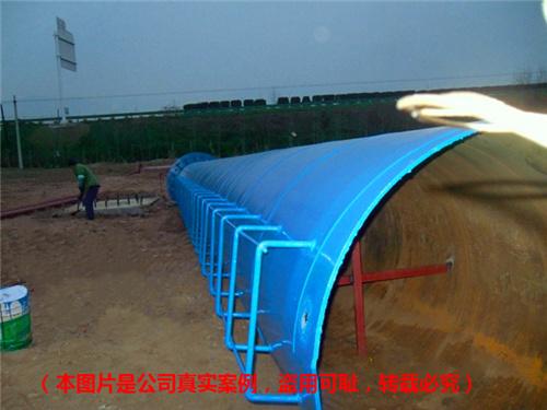 泸溪县单立柱制作公司__生产厂家