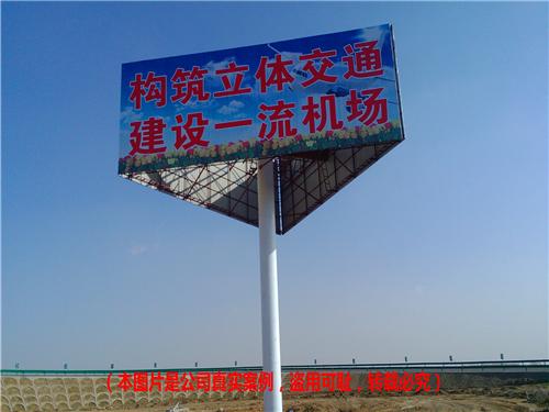 常德单立柱高炮生产厂家__免费设计选址