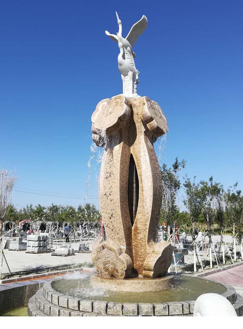 新疆福寿园公墓报价