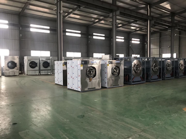 洛阳销售水洗机