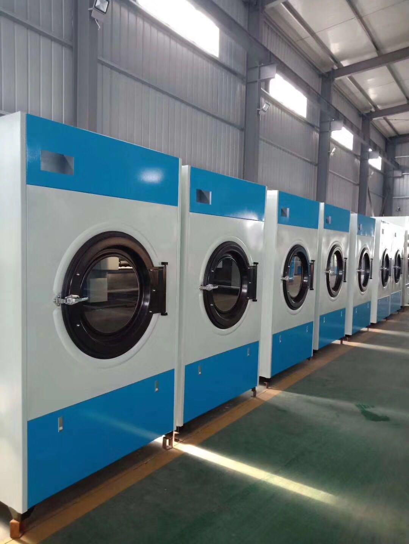 桂林销售工业烘干机