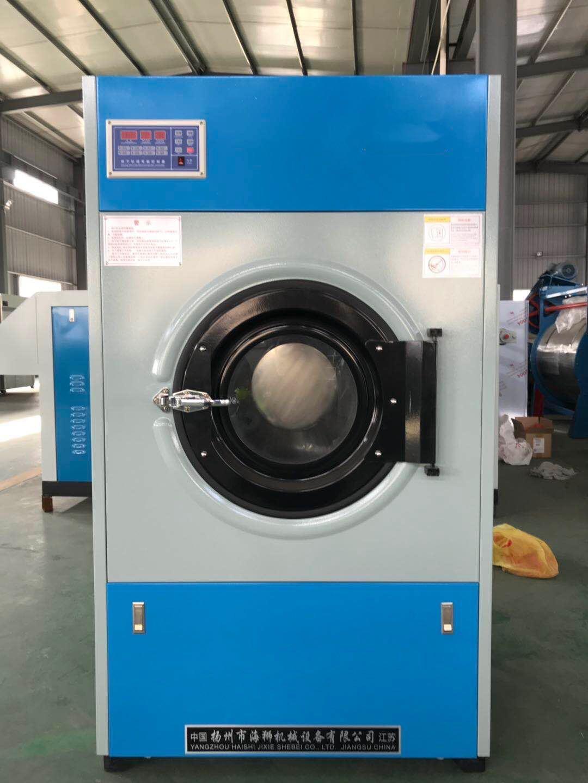 荆州洗涤设备厂