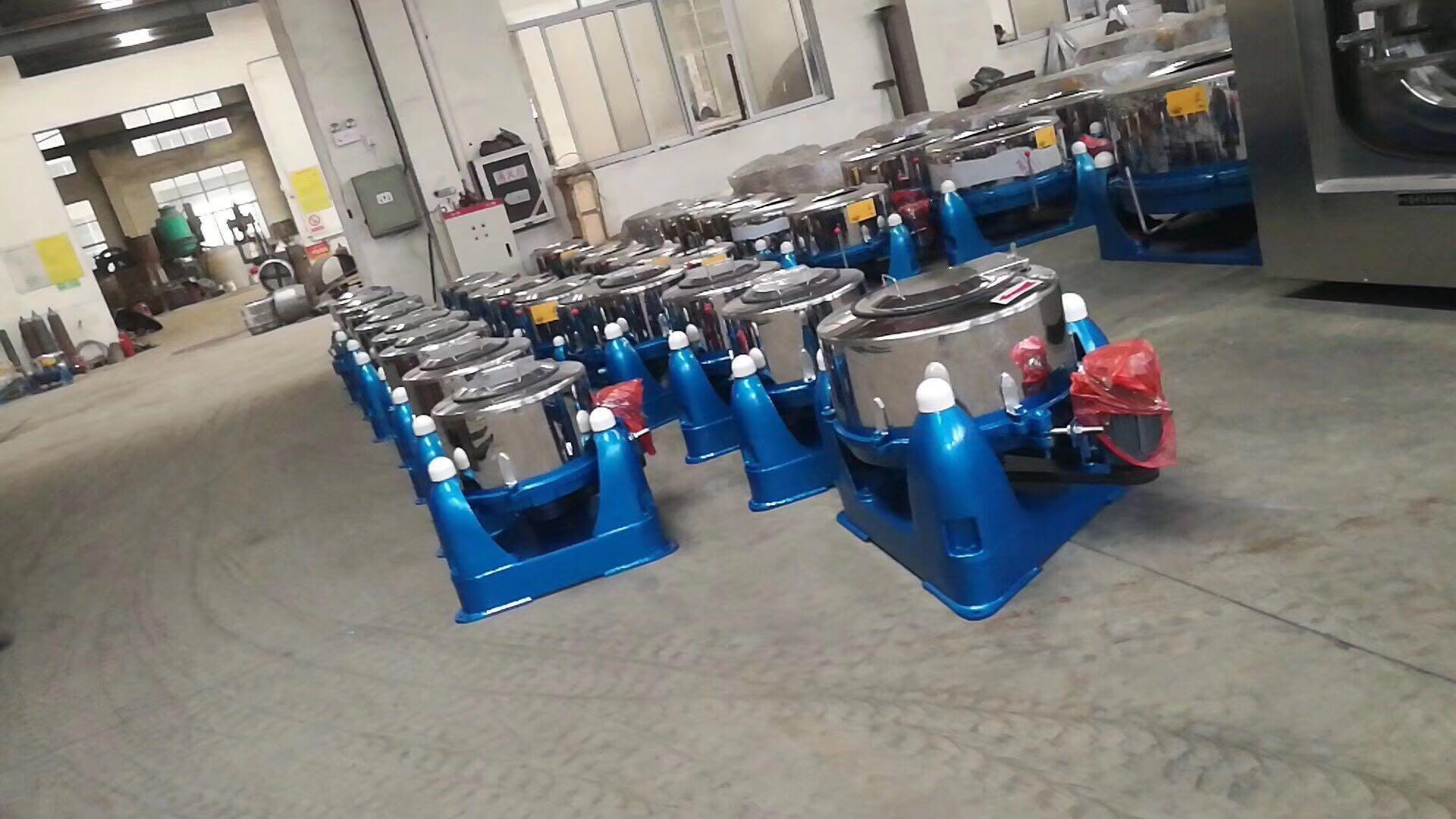 新乡工业脱水机厂家