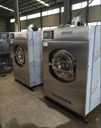 芜湖洗涤设备厂家