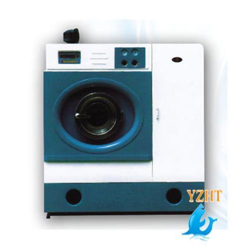 沧州干洗机公司