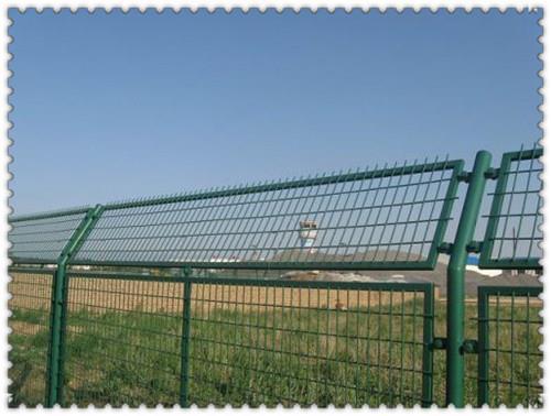 北京金属护栏网生产商