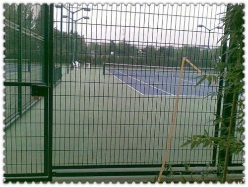 北京基坑护栏网供应商