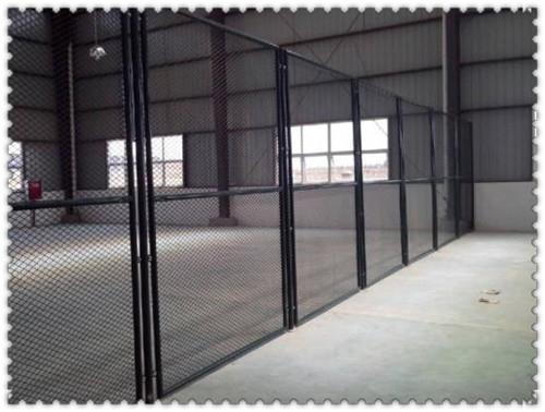 北京草原护栏网供应商