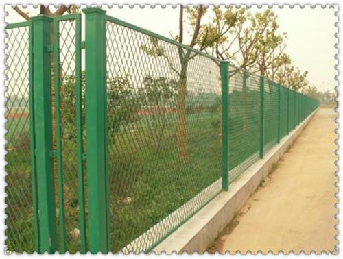 北京A级护栏网规格