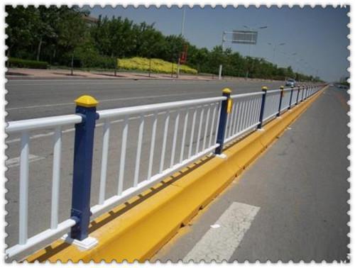 北京牛栏护栏网加工厂