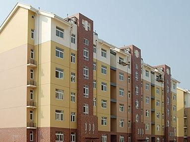 桂林外墙涂料厂