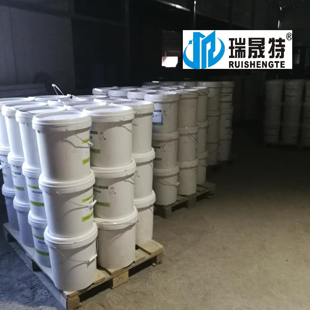 九江改性环氧树脂胶泥型号