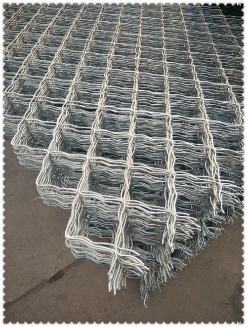 滁州美格网生产