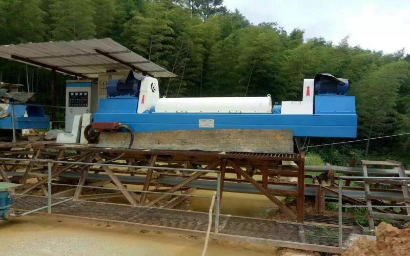沧州离心脱水机制造商
