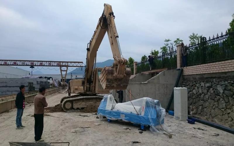 广州离心脱水机生产商